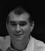 Tony Gecaj